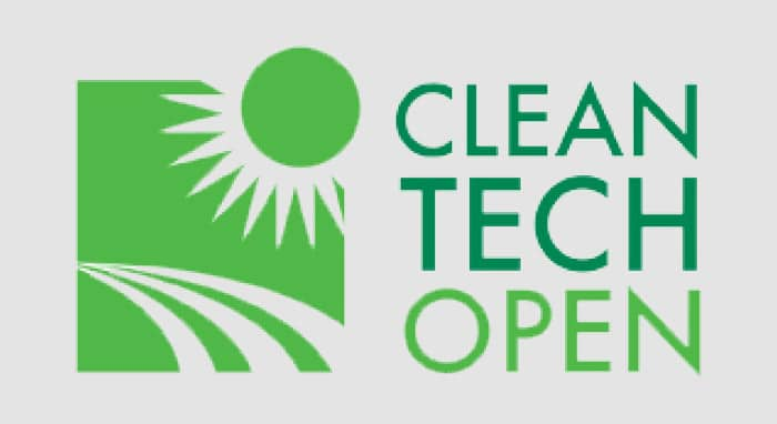 Skyven Technologies selected as Semi-Finalist in 2013 Cleantech Open