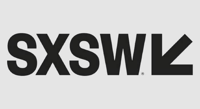 Skyven Technologies Named a Finalist for 2015 SXSW Interactive Innovation Awards