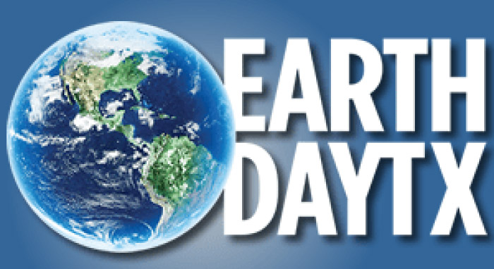Investors' Innovation Expo Adds Green to Earth Day Texas