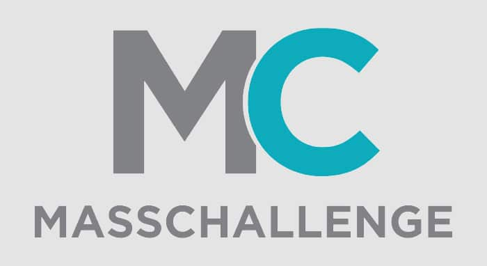 Skyven Selected for MassChallenge Boston 2017 Accelerator Program
